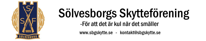 Sölvesborgs Skytteförening